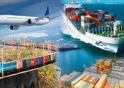 cursos de comercio exterior