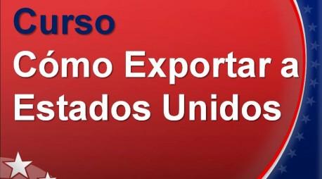 exportar a estados unidos