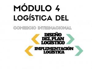 Módulo 1 (1)